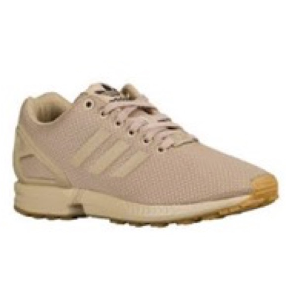buy popular 458d2 e169a Brand New Adidas ZX Flux Shoes NWT